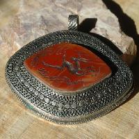 Boutique achat et vente de bijoux ethniques afghan , articles, objets et accessoires ethniques et archéologiques afghanistan