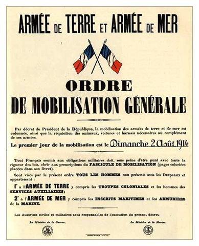 14 - 18 : COMMEMORATION de la 1 ère GRANDE GUERRE MONDIALE de 1914 / 1918 - WW1 - RECONSTITUTION et ANIMATIONS HISTOIRE VIVANTE - MEMOIRE de la GUERRE de 14 - 18 - Les POILUS - ANIMATIONS HISTORIQUES et EXPOSITIONS TEMPORAIRES en LOCATION - LA MOBILISATION DES FEMMES REMPLACANT LES HOMMES PARTIS au FRONT par Les Voyageurs du Temps