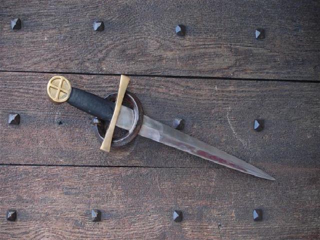 Photos image L'abolition de l' ordre du temple et des templiers au concile de Vienne en 1312 - Bernard Berthel et Cécile Arnaud - Les Voyageurs du temps