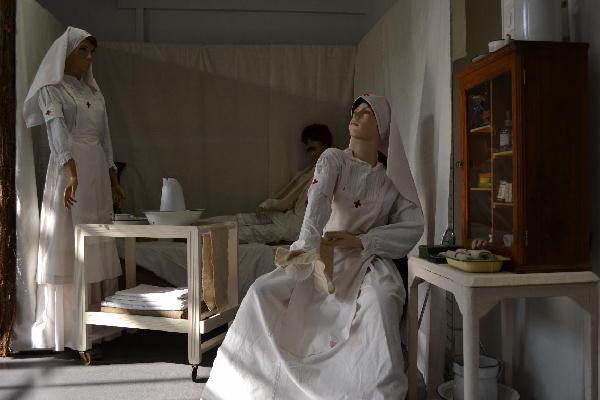 vienne comme en 14 location exposition reconstitution centenaire la 1 re guerre mondiale 1914 1918. Black Bedroom Furniture Sets. Home Design Ideas