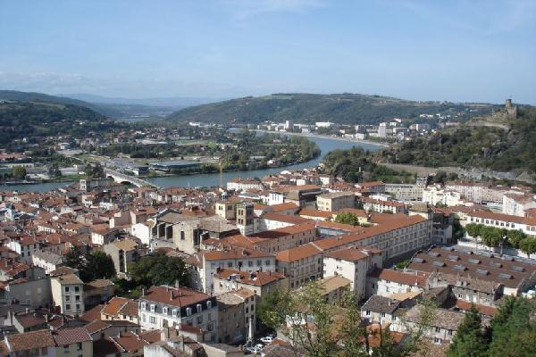 ville de vienne is re arts et voyages